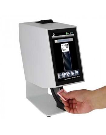 PI Slide Printer