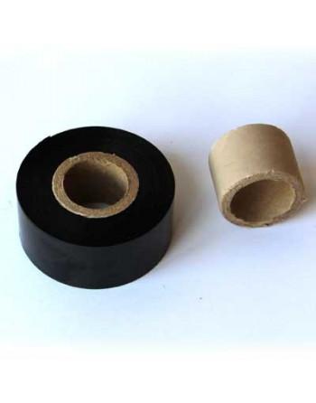 Thermal Print Ribbon for PI...