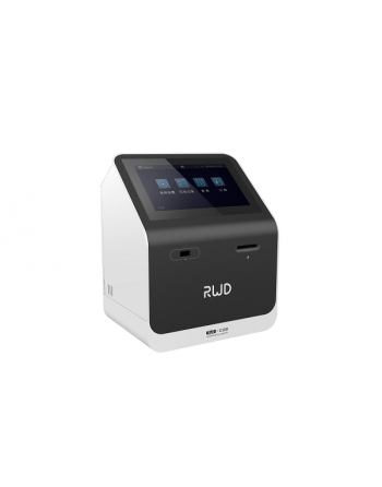 Automatic Cell Counter