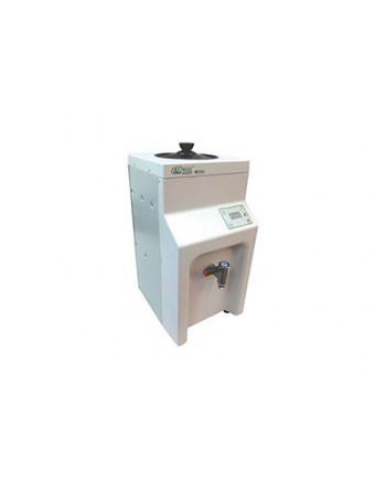 Wax Dispenser 6L